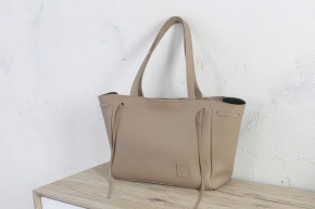 Bag Topo
